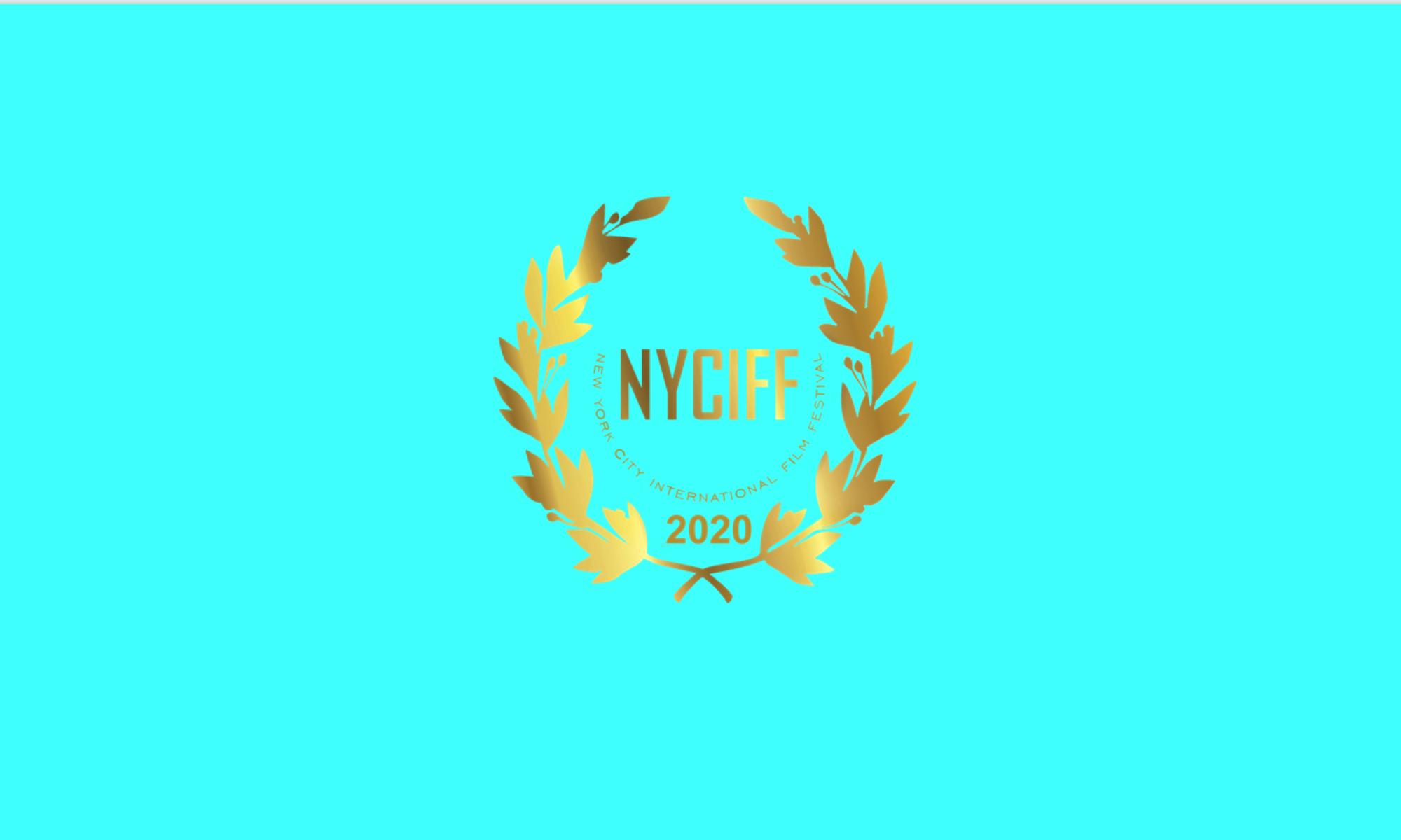 www.nyciff.com