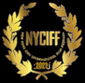 NYCIFF.com Logo